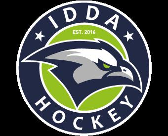Velkommen til Idda Ishockeyklubb!