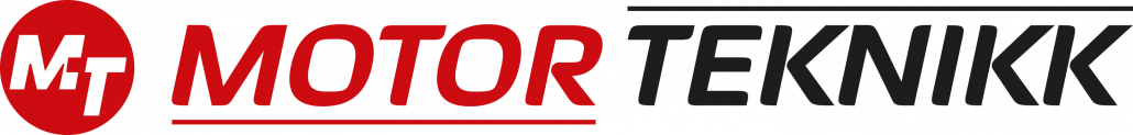 Logo Motorteknikk